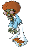 File:1769837-zombie disco thumb.png