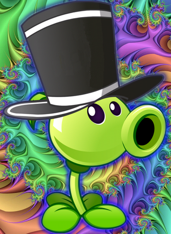 File:Magician Pea (NEW).png