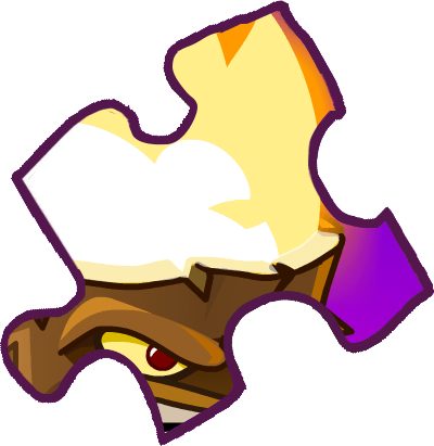 File:PUZZLE PIECE TORCH.png