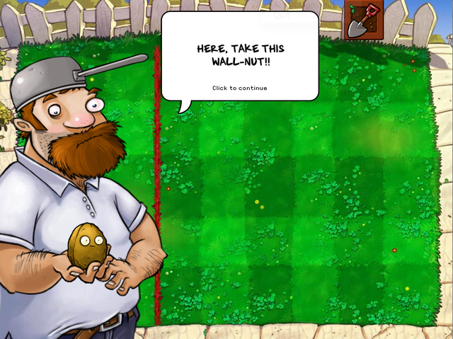 File:PlantsVsZombies65.png