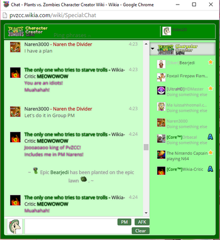 File:Pvcc chat jooaoo.png