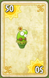 File:Spring Bean Costume Card.png