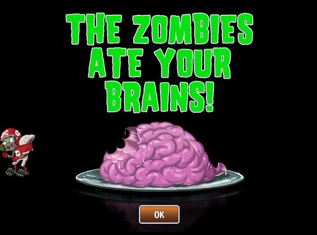 File:All-Star Zombie eating brains.jpeg