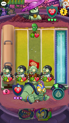 File:Best turn 2 play.png