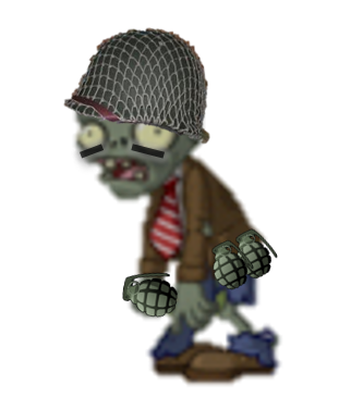 File:Grenade Zombie.png