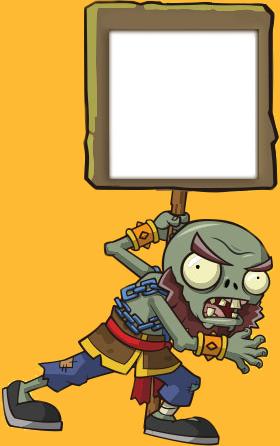 File:Hammer-sign.png