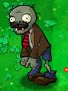 File:Moustache Zombie.PNG