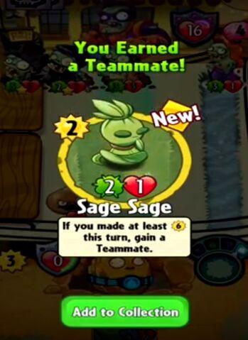 File:Receiving Sage Sage.jpeg
