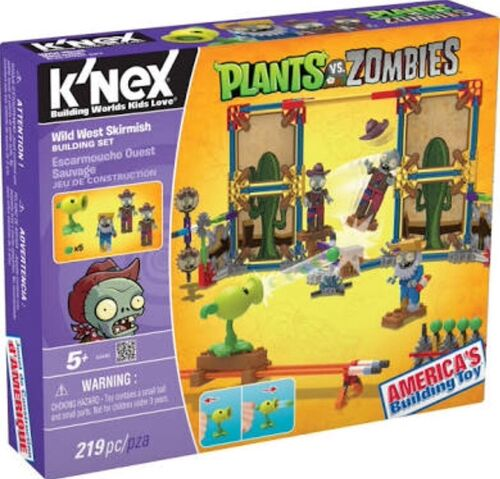 File:Wild West Skirmish K'NEX set.jpeg