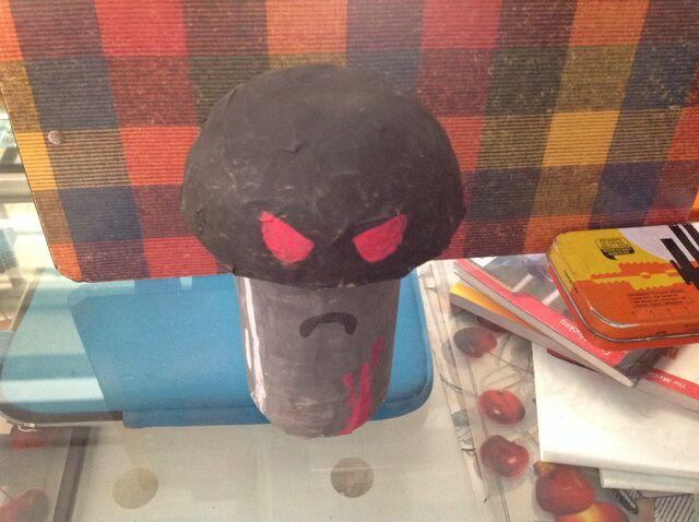 File:Doom shroom craft.jpg