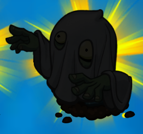 File:Haunting Zombie silhouette.png