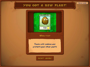YouGotaWall-nut