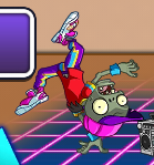 File:Breakdance.png