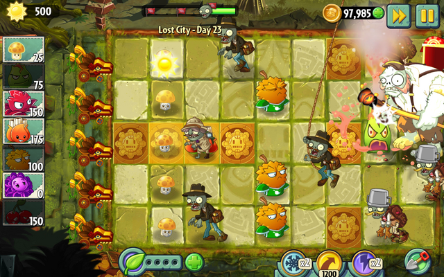 File:Lost City - Day 23 1.png