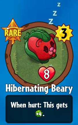 File:Receiving Hibernating Beary.png
