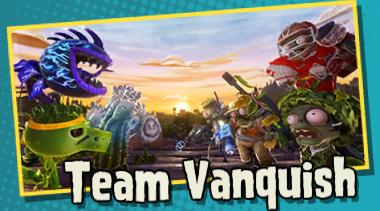 File:Team Vanquish.png