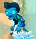 File:Frozen Pompadour Zombie.jpg