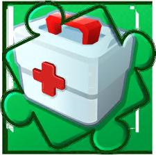 File:Health Kit Puzzle Piece Level 1.png