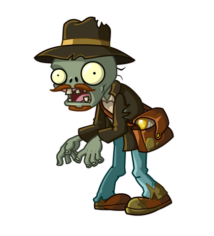 File:HD Relic Hunter Zombie.png