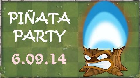 Thumbnail for version as of 12:28, September 5, 2014