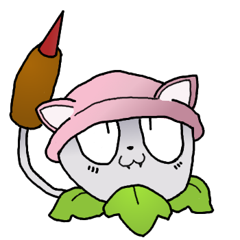File:Cattail!.png