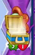 FishyLunchbox