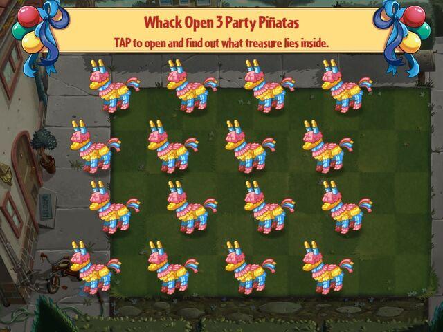 File:Pinata party rewards.jpg