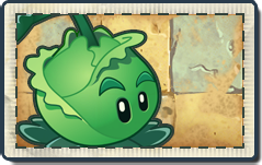 File:Cabbage-pult New Ancient Egypt Seed Packet.png
