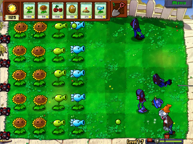 File:PlantsVsZombies145.png