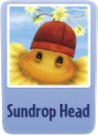 File:Sundrop head sf.png