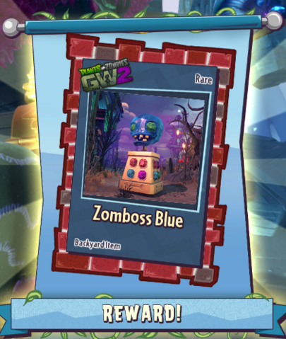File:Zomboss Blue sticker.png
