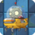 Bug Bot Imp2.png