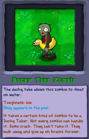 File:Ducky-tube-zombie.PNG
