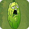 File:Pickle2.png