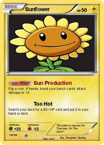 File:Sunflower4987.jpg