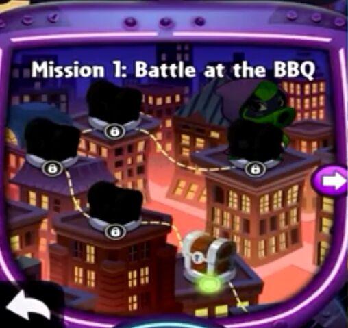 File:Battle at the BBQ.jpeg