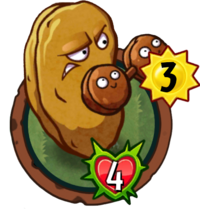 Health-NutH