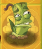 File:LordBambooGT.png