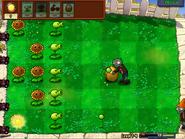 PlantsVsZombies48