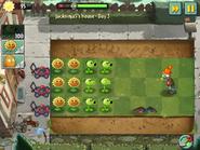 PlantsvsZombies2Player'sHouse45