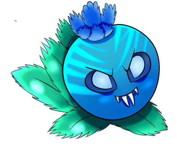 File:Primal electric blueberry.png