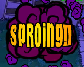 File:Sproing!!.png