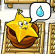 File:Starfruit thirsty.PNG