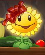 Sunflowerintrailer