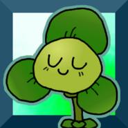 Blovericon