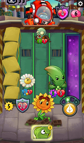 File:Large plant glitch.png