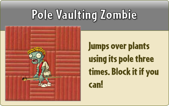 File:Old olympics pole.png