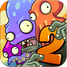 File:PvZ2icon3.1.PNG