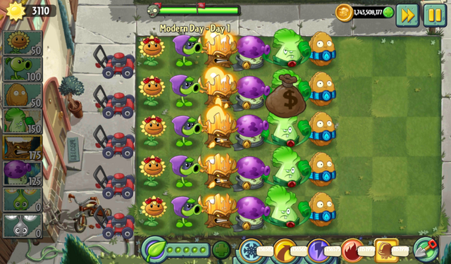 File:Pvzheroescostumes.png