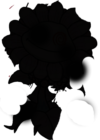 File:Withered Royal Hypno Flower.png
